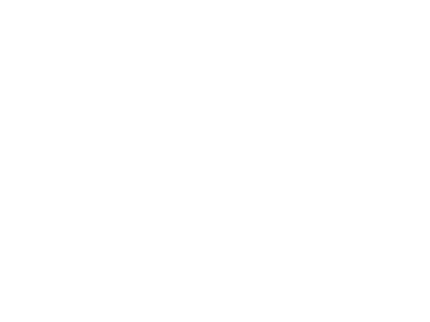 Durham Alano Club